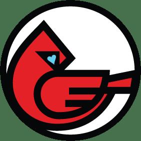 crp-icon
