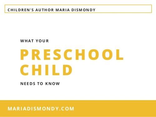 you-have-a-preschooler-1-638