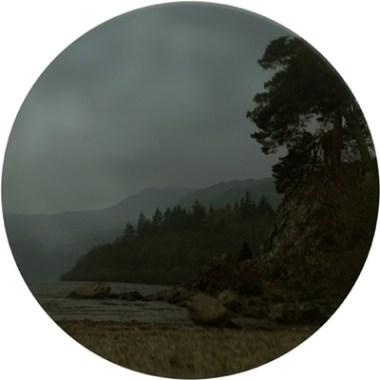 Emma Wieslander, 'Derwentwater I', 2006
