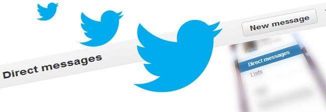 Coming soon: MD en Twitter de hasta 10.000 caracteres