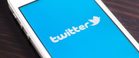 Twit o Tweet o Twitt o Tuit… ¿Cómo se escribe?