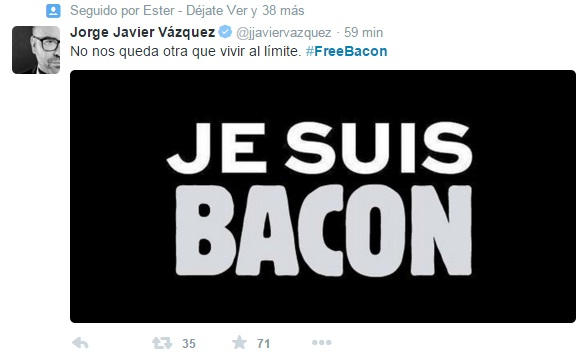 freebacon jjv