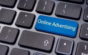 Modelos de negocio publicitario online