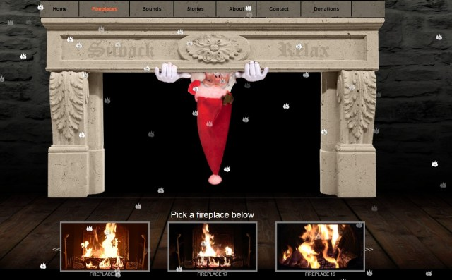 virtualfireplace fireplaces.jpg