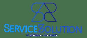 logo service solution