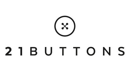 21 buttons