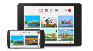 YouTube-Kids (1)