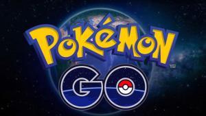 8 maneras de utilizar Pokémon Go para impulsar tu negocio