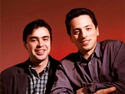 google-founders