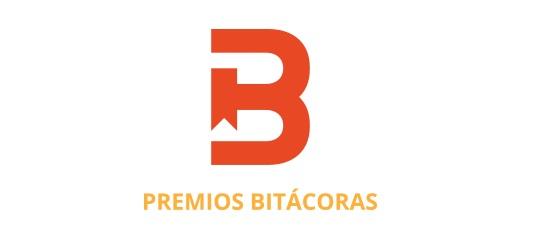 Premios #Bitácoras16, ¿me votas?