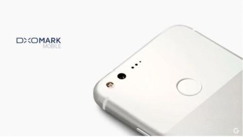 google-pixel-cam