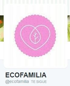 sumate-al-rosa-ecofamilia