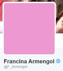 sumate-al-rosa-francina-armengol