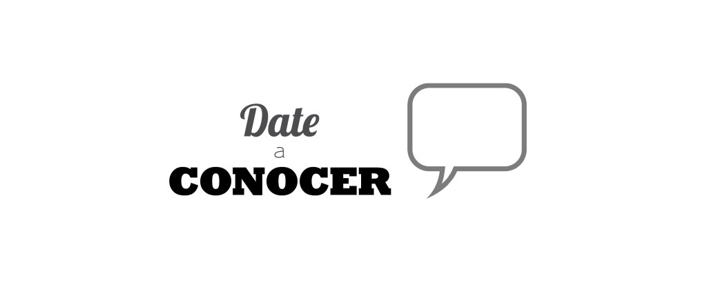 Date a Conocer