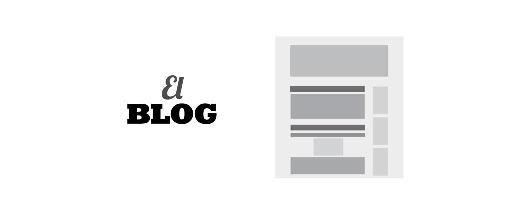 El Blog Márketing para Imbéciles, de María Fornieles