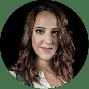 María Fornieles - Marketing para Imbéciles