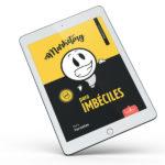MPI-iPad-MockUp2