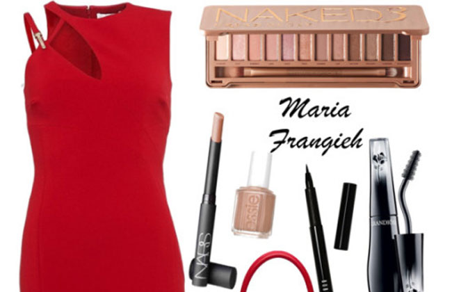 Red-and-Nude-Fashion-and-Style-Maria-Frangieh-Blog-Featured-Image
