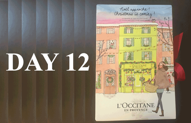 L-Occitane-en-provence-day-12-featured-image