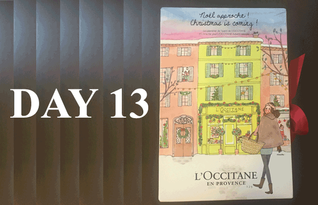 L-Occitane-en-provence-day-13-featured-image