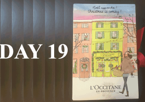 L-Occitane-en-provence-day-19-featured-image