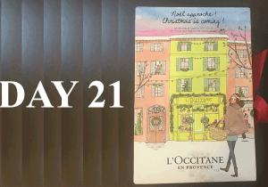 L-Occitane-en-provence-day-21-featured-image
