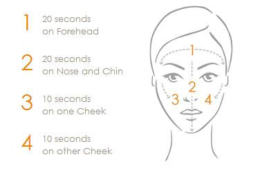 clarisonic-smart-profile-t-timer