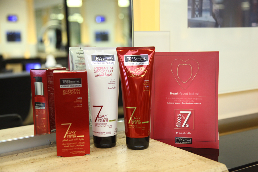 tresemme-fixes-and-7s-pace-e-luce-maria-frangieh-blog-pic-2