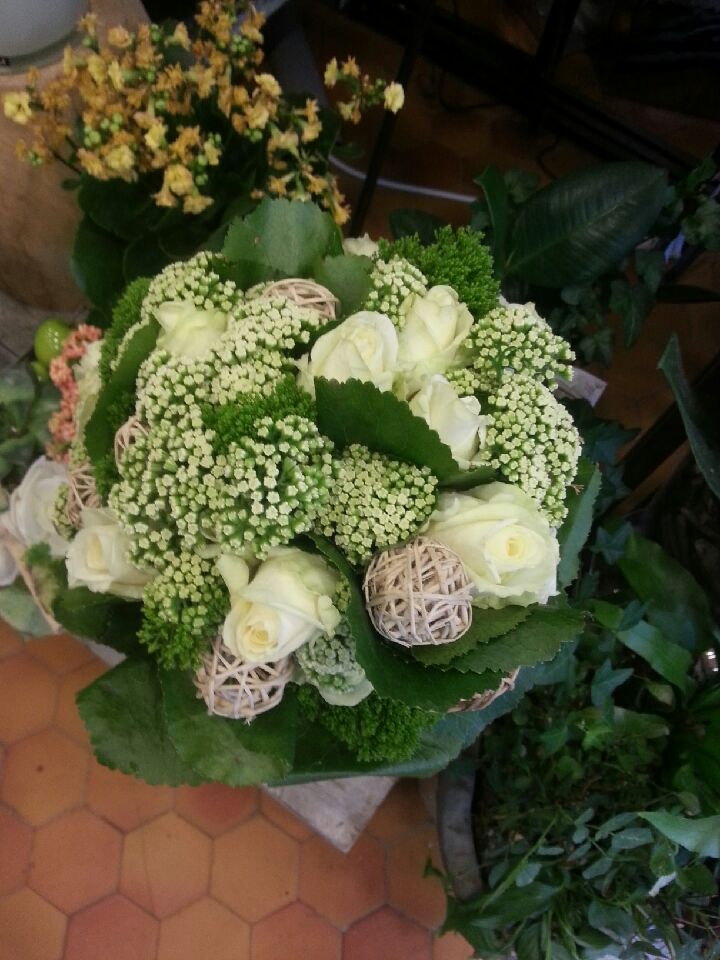 Fleur Champetre Mariage Fleur Champetre Mariage With
