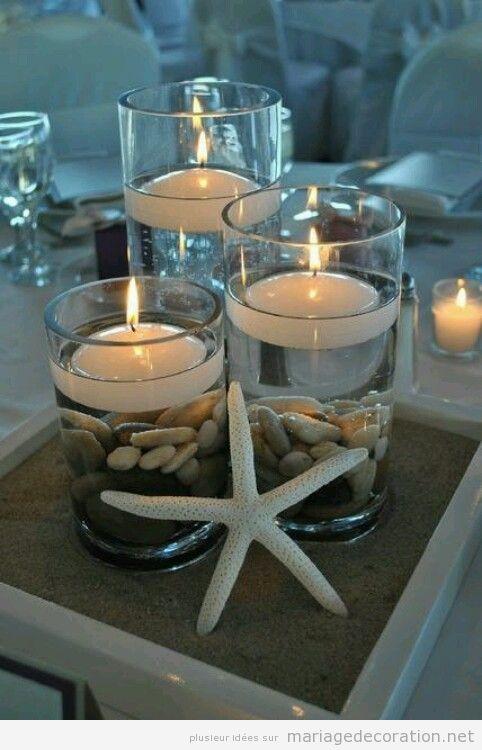 Ides Dco Mariage Mariage Pas Cher Dcoration De Tables