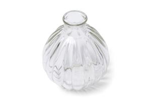 Petit Vase soliflore 2€