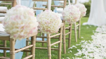 ceremonie-location-mariage-accessoire