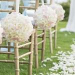 ceremonie-location-mariage-decoration-toulouse-accessoire-carre