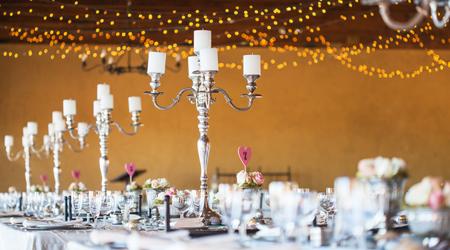 chandelier-photophore-location-mariage-decoration-accessoire-toulouse