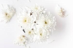 composition-florale-fleuriste
