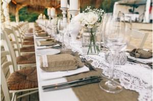 mariage-boheme-champetre-bocaux-toulouse