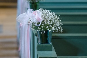 mariage-boheme-champetre-eglise-toulouse