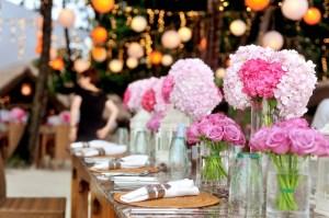 moderne-chic-decocation-mariage-composition-florale
