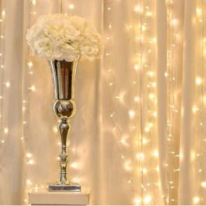 toulouse décoration mariage événements strass paillettes