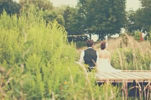 vintage-retro-décoration-mariage-toulouse-bucolique
