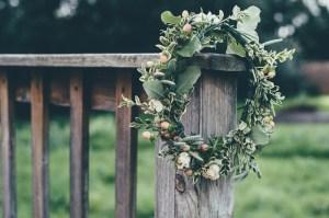 vintage-retro-décoration-mariage-toulouse-couronnes