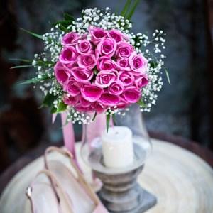 toulouse décoration mariage événements vintage rétro