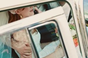 vintage-retro-décoration-mariage-toulouse-voiture-old