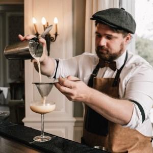 Création de cocktails mariage, Nicolas bartender, bar, Douce ivresse cocktails & vins, mariage Montpellier, mariage Perpignan, cocktails truck, food truck, apéritifs, cocktails tendances, cocktails mariage