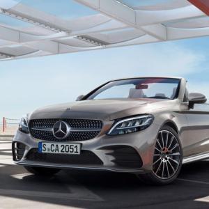 Mercedes-Benz LG Rent, location de voiture mariage, voitures haut de gamme, transport mariage, locomotion mariage, mercedes classe A cabriolet