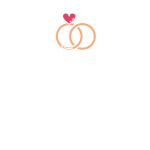Mariage Party (2)