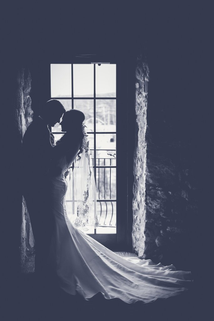 bride 1850074 1920