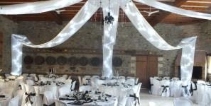 salle mariage 44 , chais epinay, domaine mariage, mariage champetre, mariage bucolique, seminaires, le bignon, les chais de l'epinay, le chais de l'epinay, pierres et poutres
