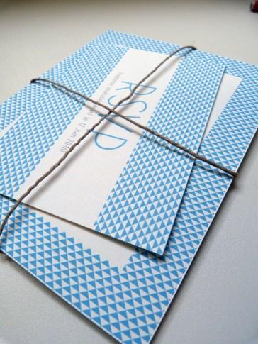 ensemble rsvp mariage menu save the date invitation faire-part création originale la cocotte en carton
