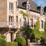 Château de Labro – Réception